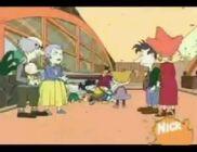 Rugrats - Happy Taffy 38