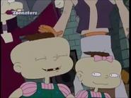 Rugrats - Kimi Takes The Cake 86
