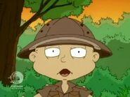 Rugrats - The Jungle 60