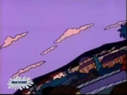 Rugrats - The Sky is Falling 2