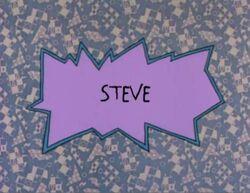 61949-rugrats-steve-episode-title.png