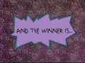 And The Winner Is.. Title Card.png