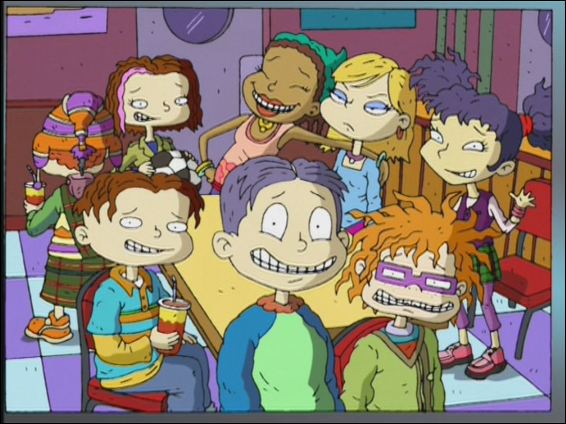 image rv21jpg rugrats wiki fandom powered by wikia