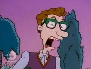 Rugrats - America's Wackiest Home Movies 91