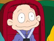 Rugrats - Babies in Toyland 1176