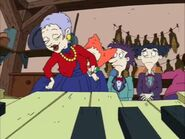 Rugrats - Babies in Toyland 579