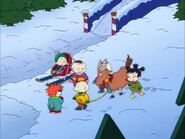 Rugrats - Babies in Toyland 892
