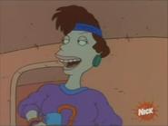 Rugrats - Chuckie's Complaint 108