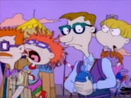 Rugrats - Circus Angelicus 48