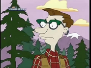 Rugrats - Fountain Of Youth 24