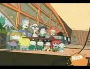 Rugrats - Happy Taffy 23