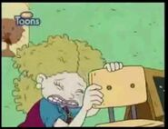 Rugrats - Hello Dilly 212
