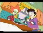 Rugrats - Imagine That 166