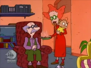 Rugrats - Man of the House 194