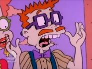 Rugrats - Mr. Clean 218