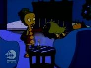 Rugrats - The Last Babysitter 318