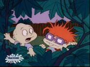 Rugrats - The Seven Voyages of Cynthia 120
