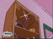 Rugrats - Toys in the Attic 43