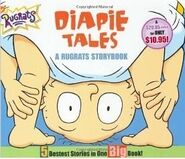 Diapie Tales