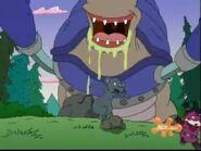 Rugrats - Adventure Squad 184