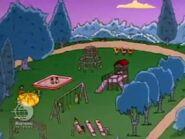 Rugrats - America's Wackiest Home Movies 88