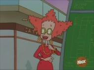 Rugrats - Chuckie's Complaint 150
