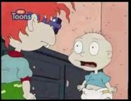 Rugrats - Hello Dilly 119
