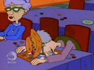 Rugrats - Lady Luck 168