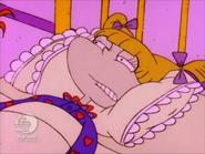 Rugrats - No More Cookies 70