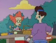 Rugrats - Partners In Crime 81