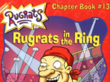 Rugrats in the Ring