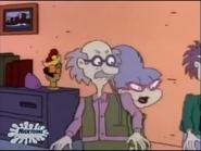Rugrats - Aunt Miriam 240