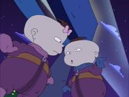 Rugrats - Babies in Toyland 266