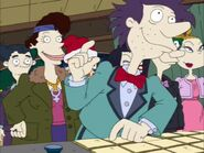 Rugrats - Babies in Toyland 306
