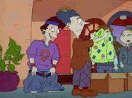 Rugrats - Be My Valentine (5)
