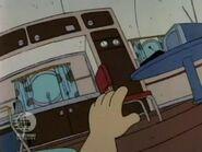 Rugrats - Destination Moon 55