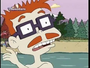 Rugrats - Fountain Of Youth 337