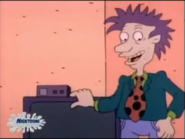 Rugrats - Kid TV 93