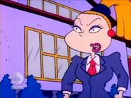 Rugrats - Princess Angelica 344