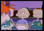 Rugrats - Reptar on Ice 27