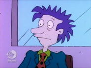 Rugrats - Spike Runs Away 74