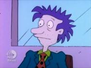 Rugrats - Spike Runs Away 74