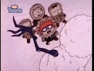 Rugrats - The Blizzard 176