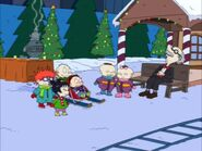 Rugrats - Babies in Toyland 382