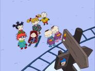Rugrats - Babies in Toyland 715