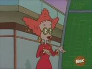 Rugrats - Chuckie's Complaint 152