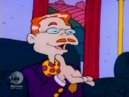 Rugrats - Chuckie is Rich 118
