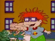 Rugrats - Dil We Meet Again 225