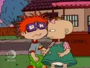 Rugrats - Dil We Meet Again 80