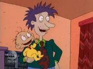 Rugrats - Hair! 7